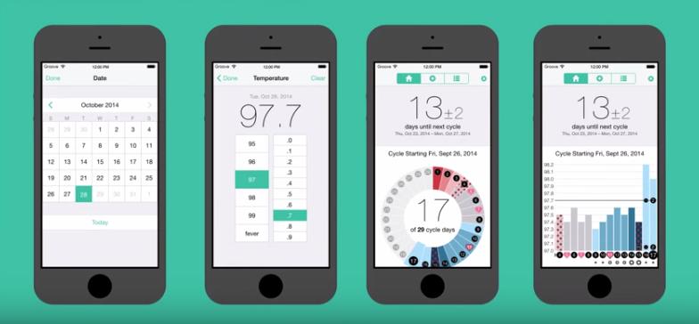 groove-period-app