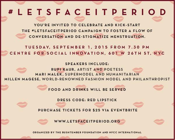 letsfaceitperiod-invite
