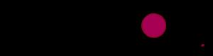 Cycledork