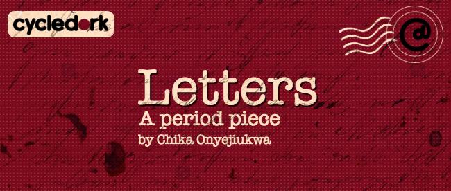 cycledork-letters-header-chika
