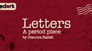cycledork-letters-header-diandra