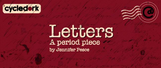 cycledork-letters-header-jenn-pesce