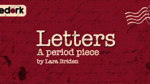 cycledork-letters-header-lara
