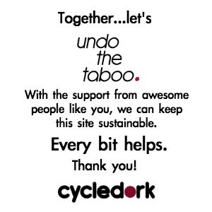 cycledork-donations-300x300