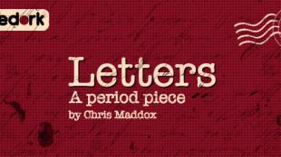cycledork-letters-header-chris-maddox