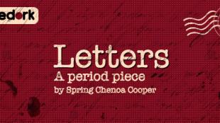 cycledork-letters-header-spring