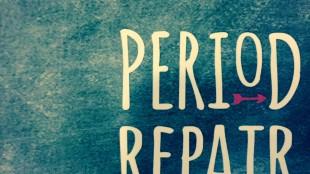 period-repair