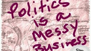 politics-messy-SharonLPowell