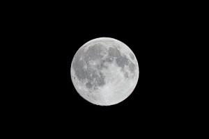 full-moon-lunar-cycle