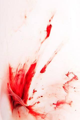 jen-lewis-beautyinblood-early