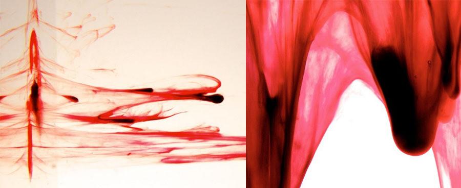 jen-lewis-beautyinblood
