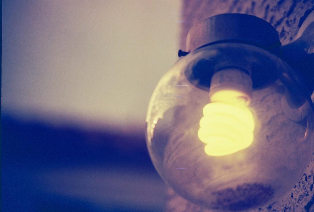 lightbulb-cycles