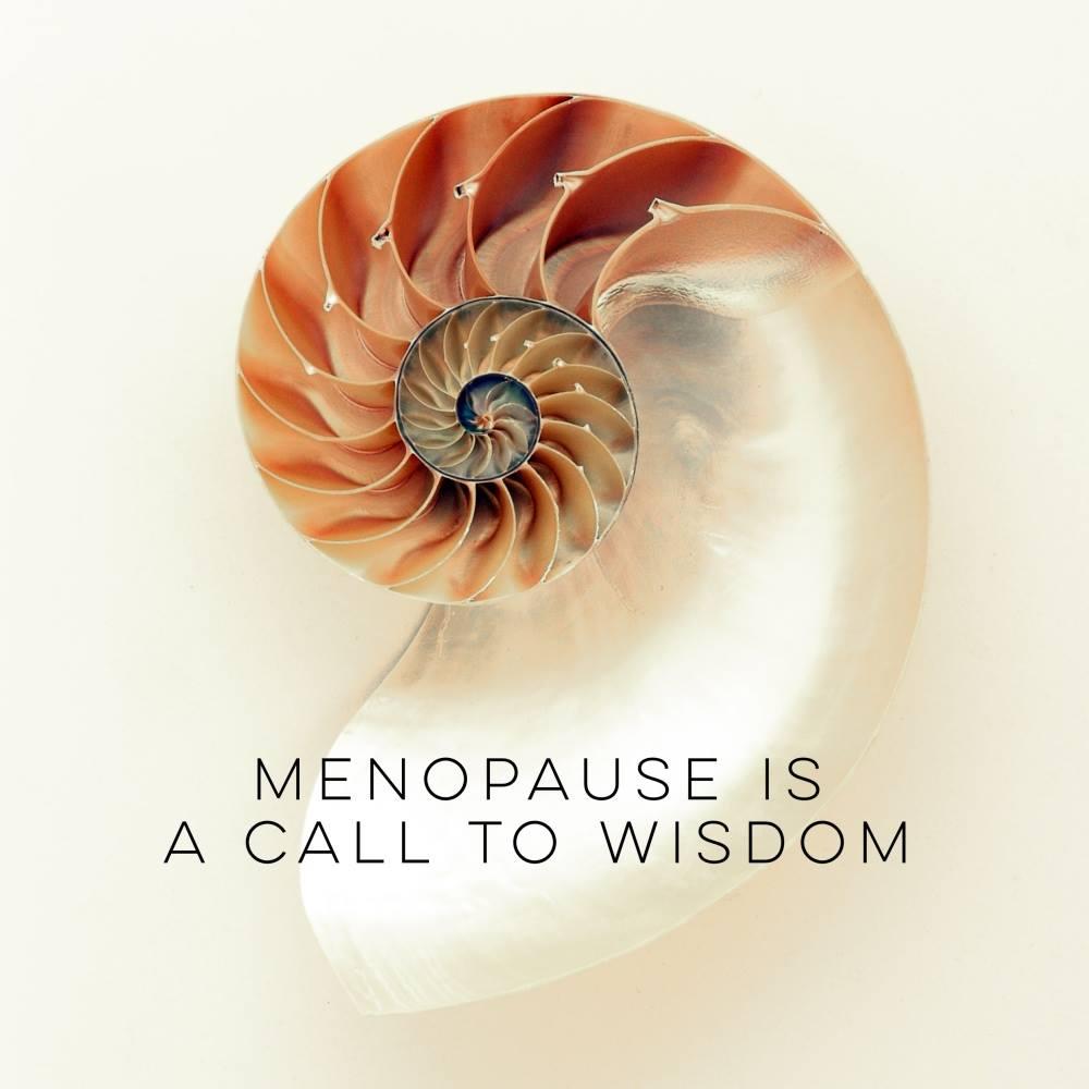 menopause-wisdom
