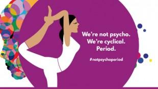 not-psycho-cyclical