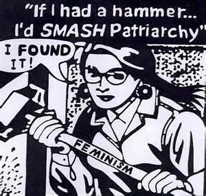 smash-patriarchy