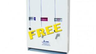 tampon-dispenser-free