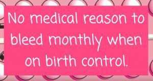 birth-control-bleed