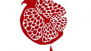 bcc-pomegranate