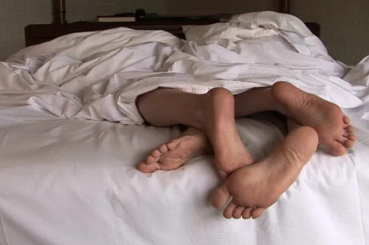 sex-during-period