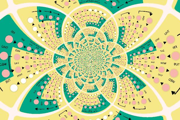yaz-blisterpack-kaleidoscope