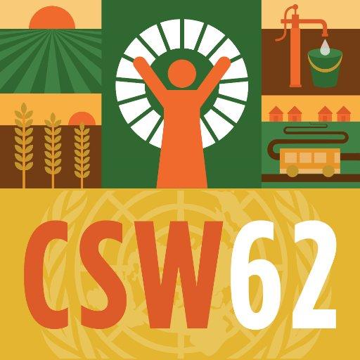 csw62