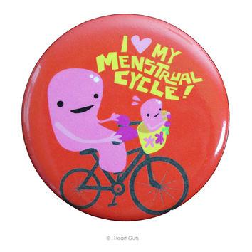 love-menstrual-cycle