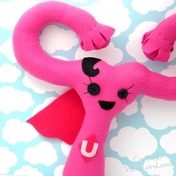 superhero-uterus