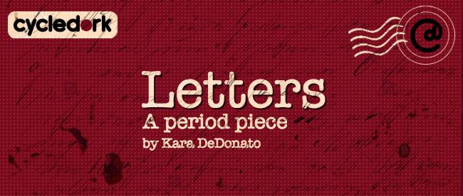 cycledork-letters-header-kara
