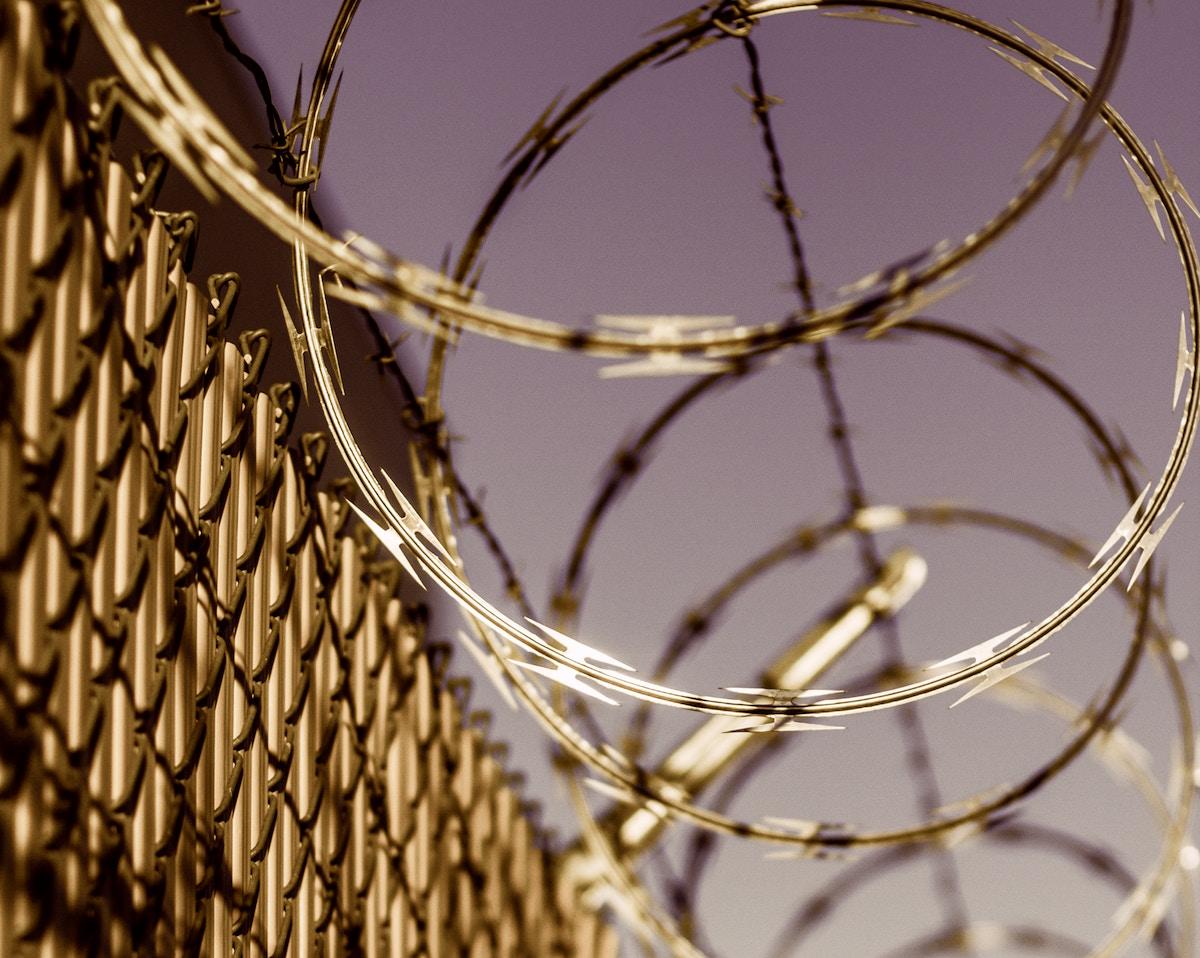 barbed-wire-prison-periods
