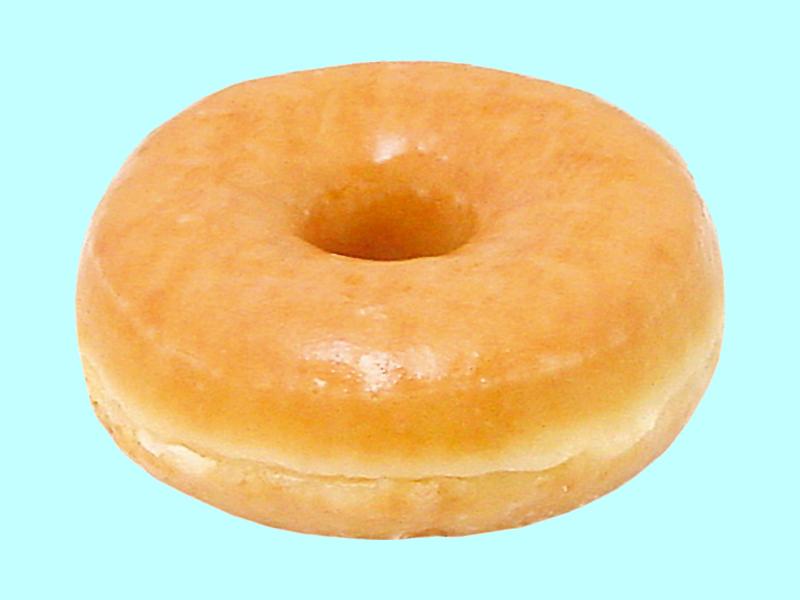 glazed-dooughnut-cervix