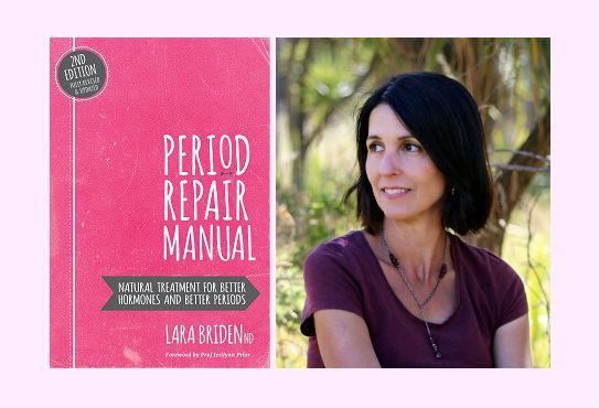 period-repair-manual-excerpt-giveaway