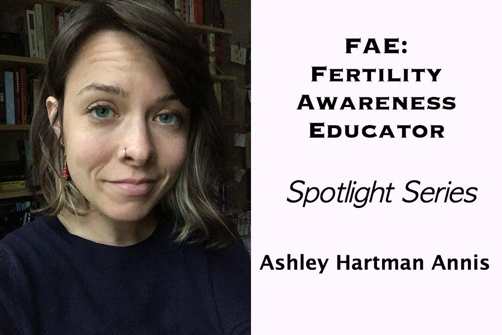 FAE-Series-Ashley-Hartman-Annis
