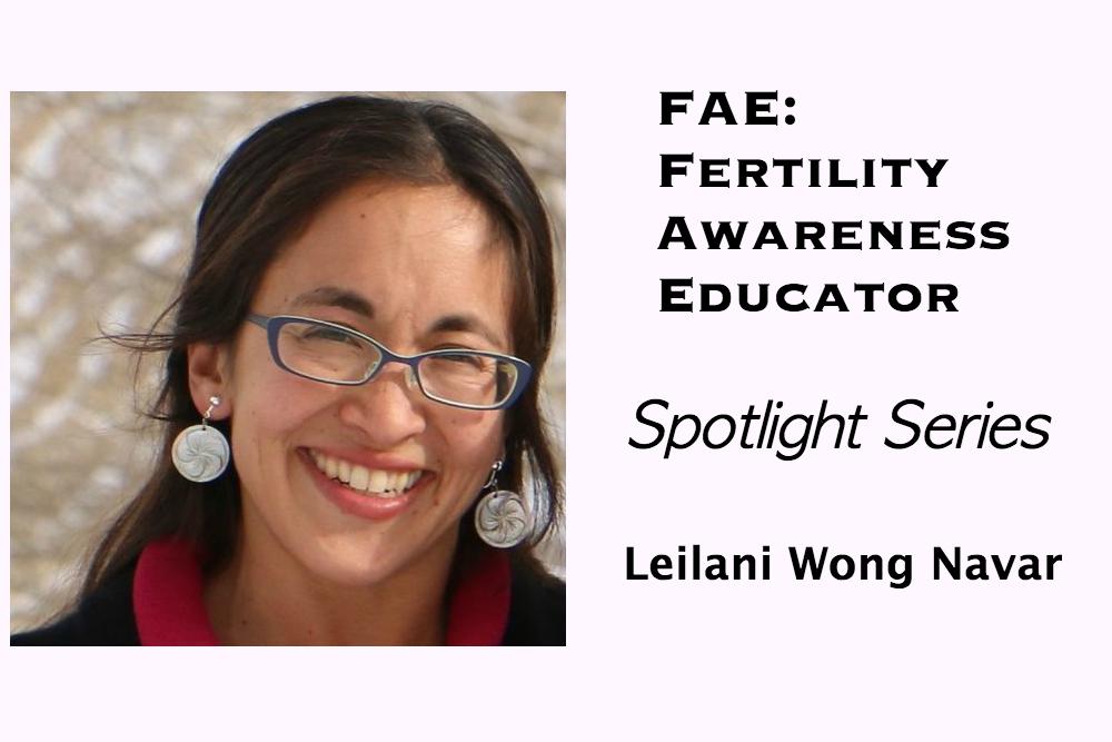 FAE-Series-Leilani-Wong-Navar