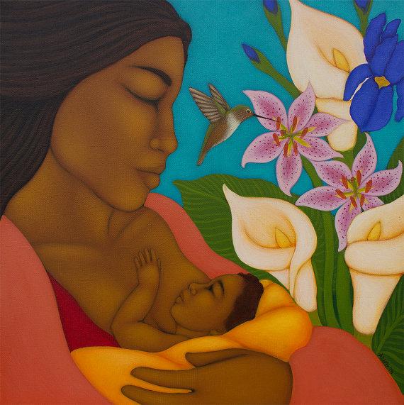 breastfeeding-tamara-adams