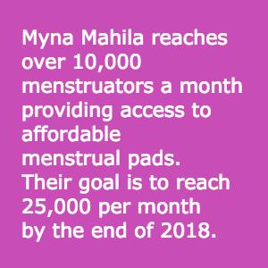 myna-mahila-goals